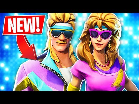 new-aerobic-assassin-mullet-marauder-skins-pro-fortnite-player-fortnite-battle-royale