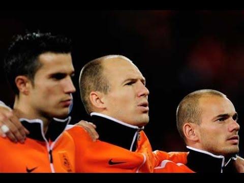 wesley sneijder 1080p vs 720p