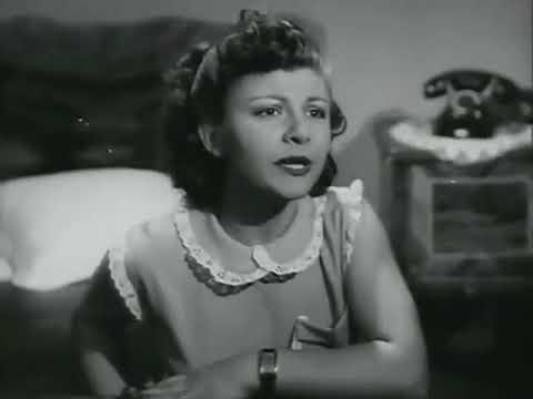 Download Beklenen Şarkı filminde Cahide Sonku, Abdurrahman Palay, Zeki Müren, Jeyan Mahfi Tözüm (1953)