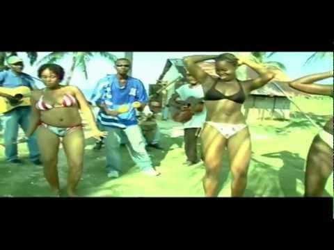 Twoubadou Kreyol Vol # 1 - Petit-Goave - Official Video Clip