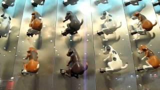 おもちゃショーで発見( http://www.gizmodo.jp/2007/06/2007_53.html )