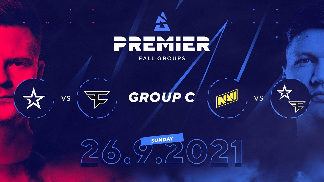 Download BLAST Premier Fall Groups: Consolidation Final, Group Final | Group C, Day 3