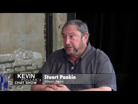 KPCS: Stuart Pankin 257
