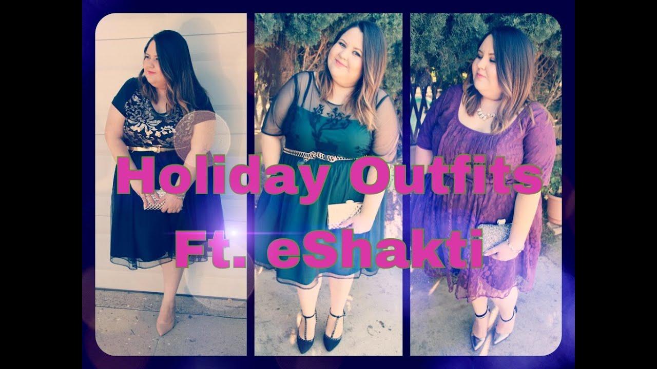 Vestidos Para Fiesta Formal Para Gordas Como Vestir Si Eres Gordita