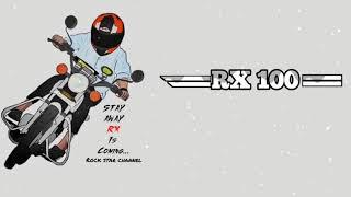 I am a rider song WhatsApp status / gohst rider / Racer and bike lover bgm status video