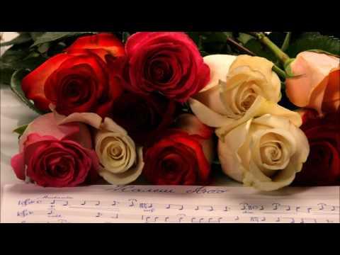 Žal za Despina | Makedonski rozi | Relax music