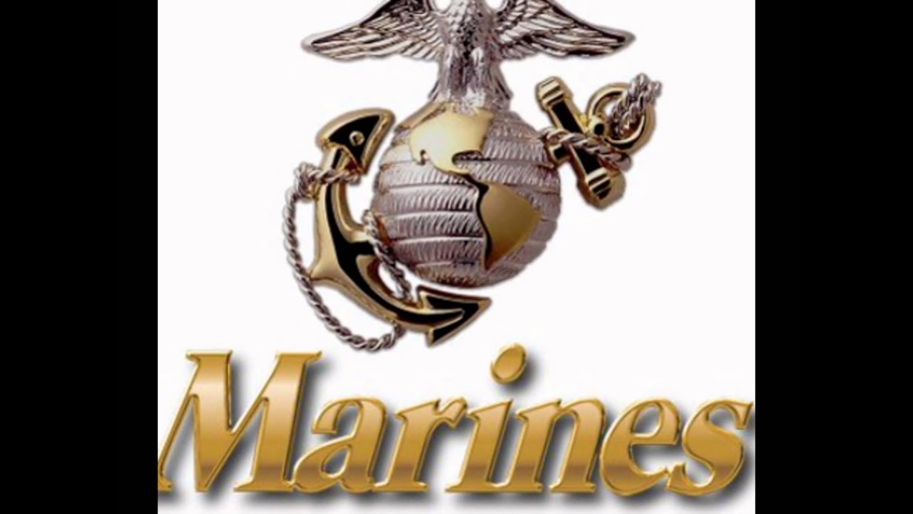 Military symbols. - YouTube