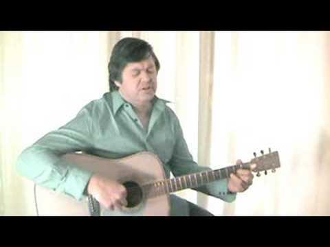 PETER WILKINSON Singer guitarist Dinosaur of the Somme