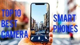 Top ten shocking camera smart phone 2018 in pakistan