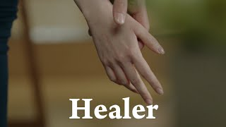 Download Video Healer Chae Young Shin and Healer cute moment MP3 3GP MP4