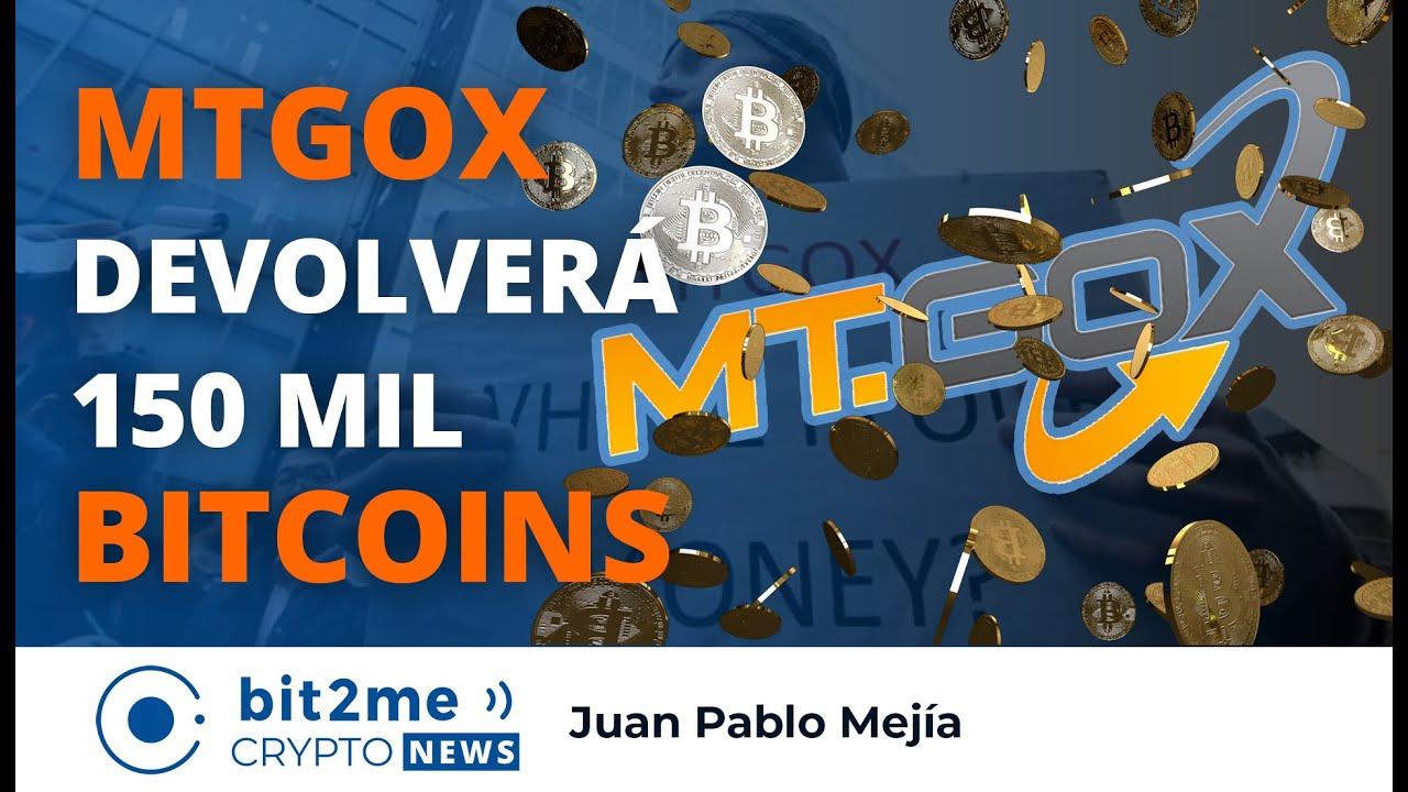 yra bitcoin verta investuoti geriausia prekybos programa bitcoin