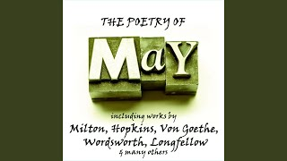 Song On May Morning By John Milton