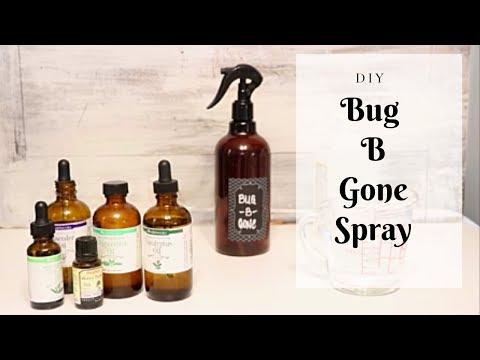 essential-oil-diy-bug-repellent-|-mosquito-spray-|