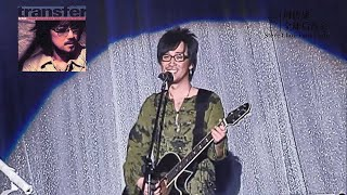 周傳雄《末班車》2006年上海演唱會