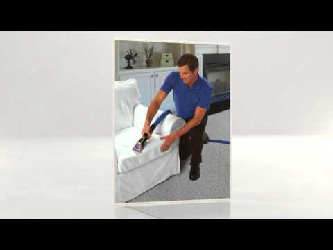Carpet Cleaning Huntsville, AL - Call us now (256) 429-2222