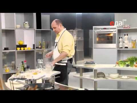 рецепт котлет из соленых огурцов