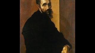 Sculture di Michelangelo Buonarroti tra le più importanti dal…