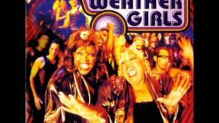 Lady Marmalade   -   The Weather Girls