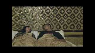 Download Video BulanMadu? MP3 3GP MP4