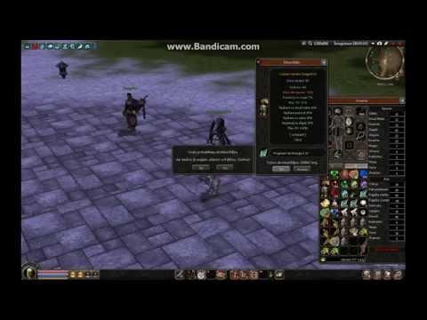 prima beta full bonus pe http://www.mt2inv.com/