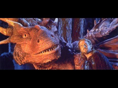 dragons filme deutsch