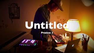 Untitled - launchpad pratice