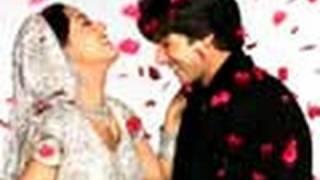 Vivah 16/16 - With English Subtitles - Shahid Kapoor & Amrita Rao