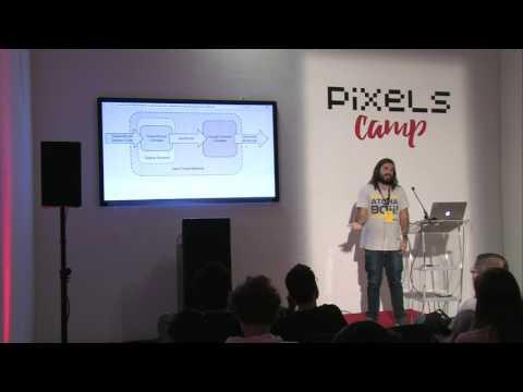 One Of The Best Kept Secrets Of Web Development