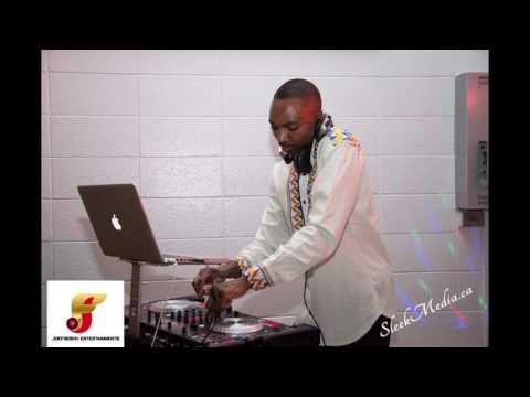 CHRISTIAN GOSPEL HIP HOP & RnB REMIX MIXTAPE 2017 - DJ BIG JAY
