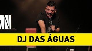 Rodrigo Marques - Sobre Banho - Stand Up Comedy