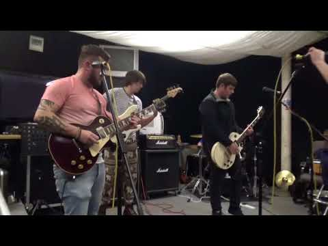 Oasis - Rock