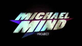 Michael Mind Project - Hook Her Up (Inception 2011 The Russ Song)