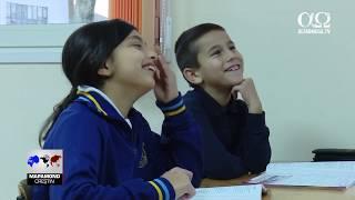 Responsabilitati in educatia tinerei generatii