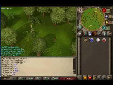 Runescape Treasure Trail Anagram Clue Help 101: ARR! SO I AM A CRUST, AND?