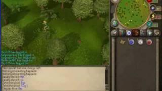 Runescape Treasure Trail Anagram Clue Help Arr So Am Crust And