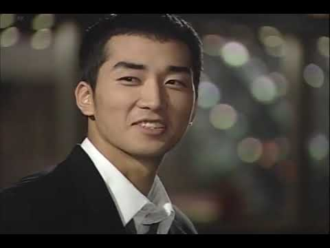 Law Firm Ep 3 Song Seung Heon