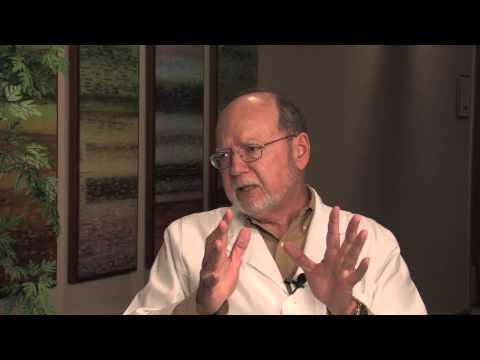 Obesity: Genetics or Willpower Dr. David Shafer
