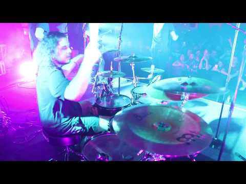 The Contortionist - Reimagined [Joey Baca]...