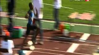 Прыжок в длину мужчины (8,73 м.)Саладино.mp4