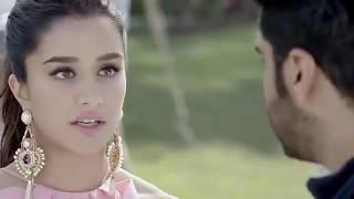 Sun Le Sada O Mere Sanam{{ half girlfriend}} full HD quality song