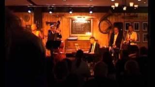 Hrund Ósk - Billie Holiday, Your Mother