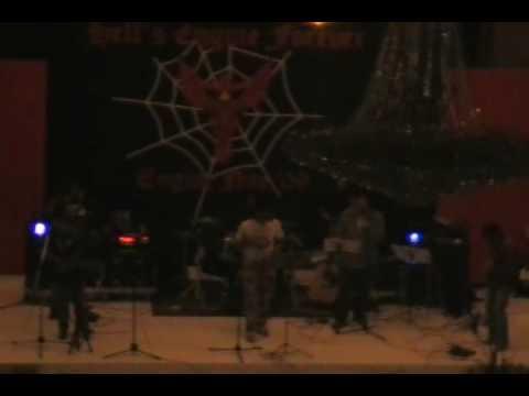 HEF-09 Layla (Derek & The Dominoes) - Pell Ftw