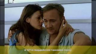 Сидихин, Евгений Владимирович - Биография