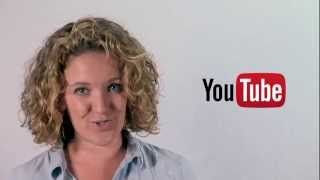 Thanks for completing the grow your audience boot camp! - YouTube Creator Academy