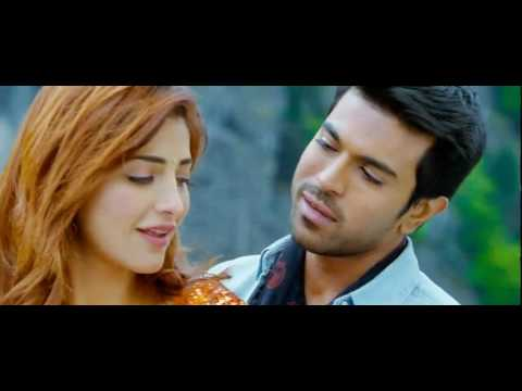 Un Kathal - Yevadu 2014 Tamil Dubbed HD Video Song