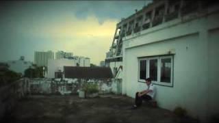 MV คล้ายๆ : tete  OST.เซ...