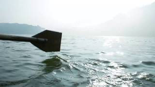 Umiam Lake ( Meghalaya )
