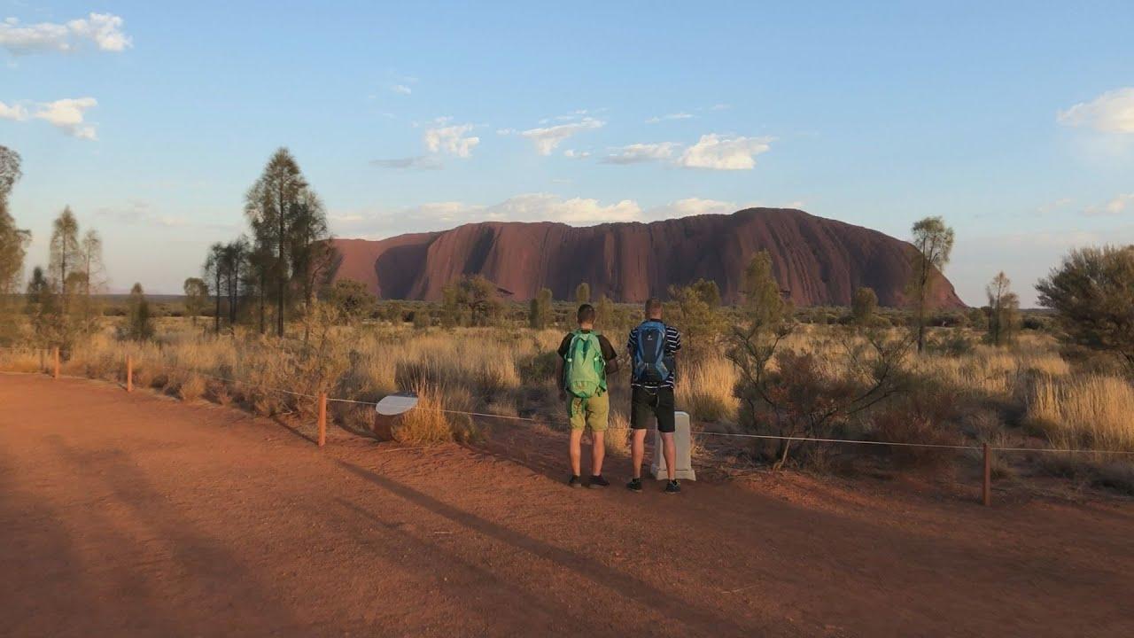 Adelaide társkereső weboldalak