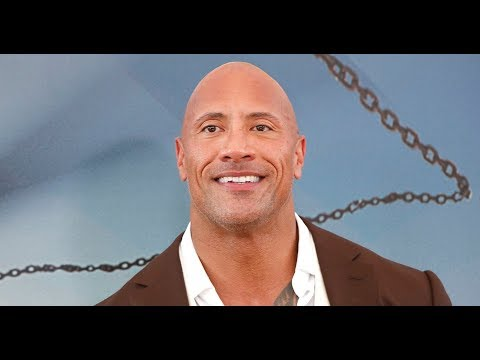 dwayne-'the-rock'-johnson-reveals-what-he-keeps-in-his-gym-bag:-tequila,-'lion-dogs'-and-more!