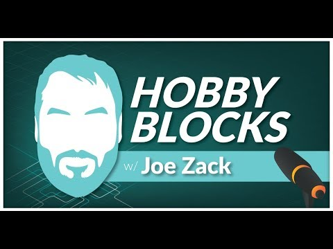 Coding Blocks – Podcast and Your Source to Learn How To